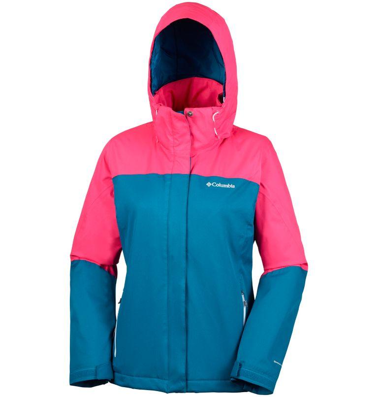 Everett Mountain™ Jacke für Damen Everett Mountain™ Jacke für Damen, a1