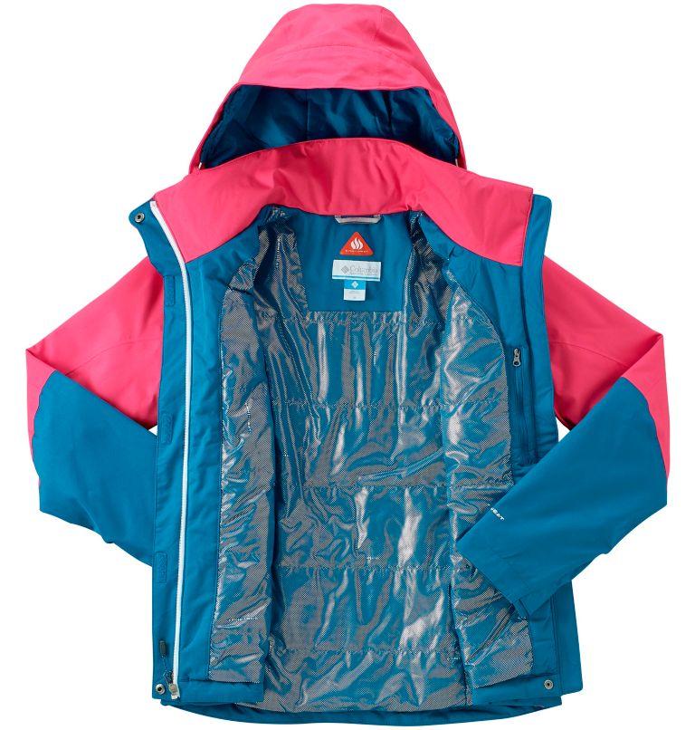 Everett Mountain™ Jacke für Damen Everett Mountain™ Jacke für Damen, a2