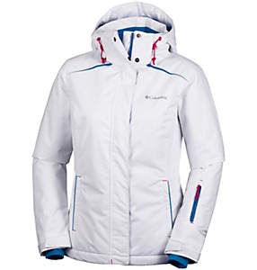 On the Slope™ Jacke für Damen