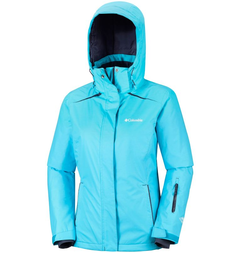 Women's On the Slope™ Jacket Women's On the Slope™ Jacket, a1