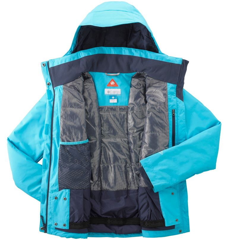 Women's On the Slope™ Jacket Women's On the Slope™ Jacket, a2
