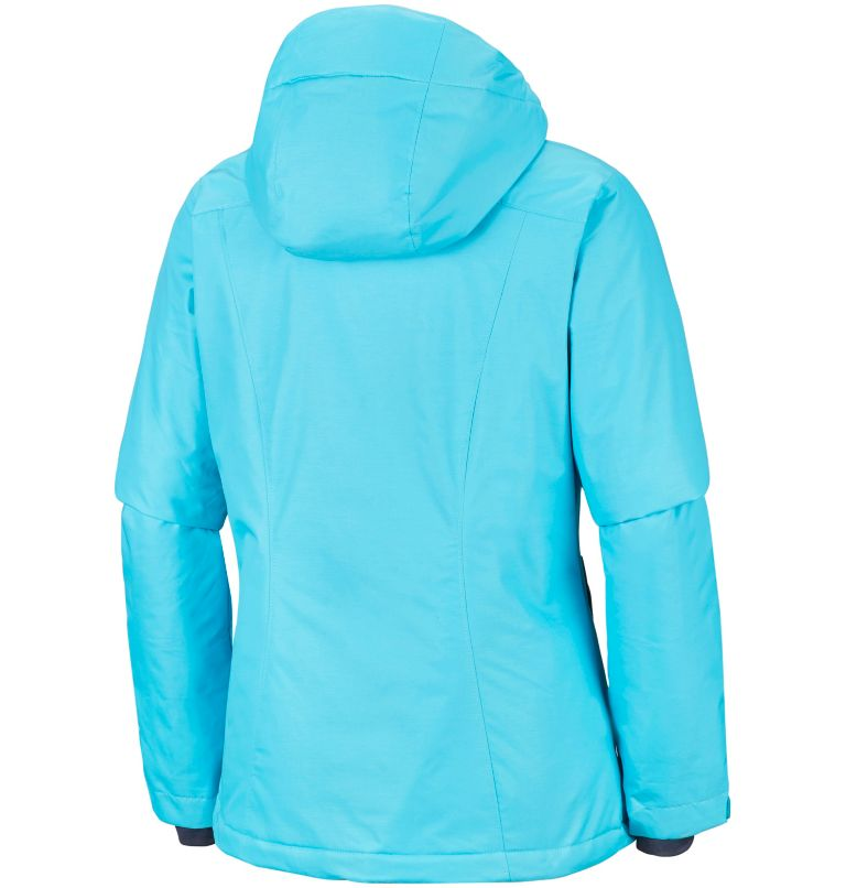 Women's On the Slope™ Jacket Women's On the Slope™ Jacket, back