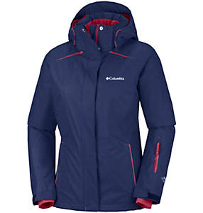 Veste De Ski On the Slope™ Femme