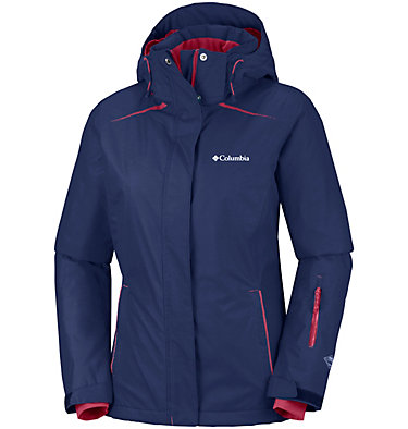 Women's On the Slope™ Jacket , front