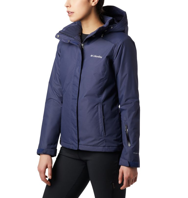 Women's On the Slope™ Jacket Women's On the Slope™ Jacket, front