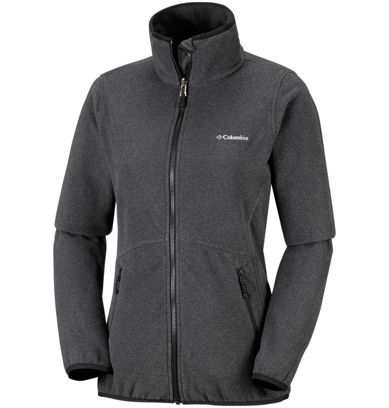Women's Out in the Cold™ Interchange Jacket Women's Out in the Cold™ Interchange Jacket, a2