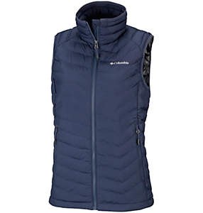 Women's Powder Lite™ Vest