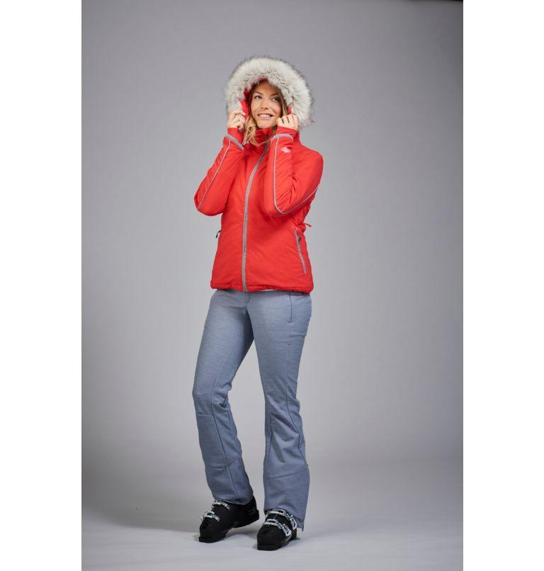 Pantalones Roffe™ Ridge para mujer Pantalones Roffe™ Ridge para mujer, a1