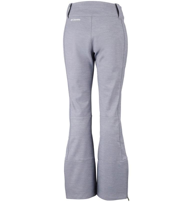 Pantalones Roffe™ Ridge para mujer Pantalones Roffe™ Ridge para mujer, back