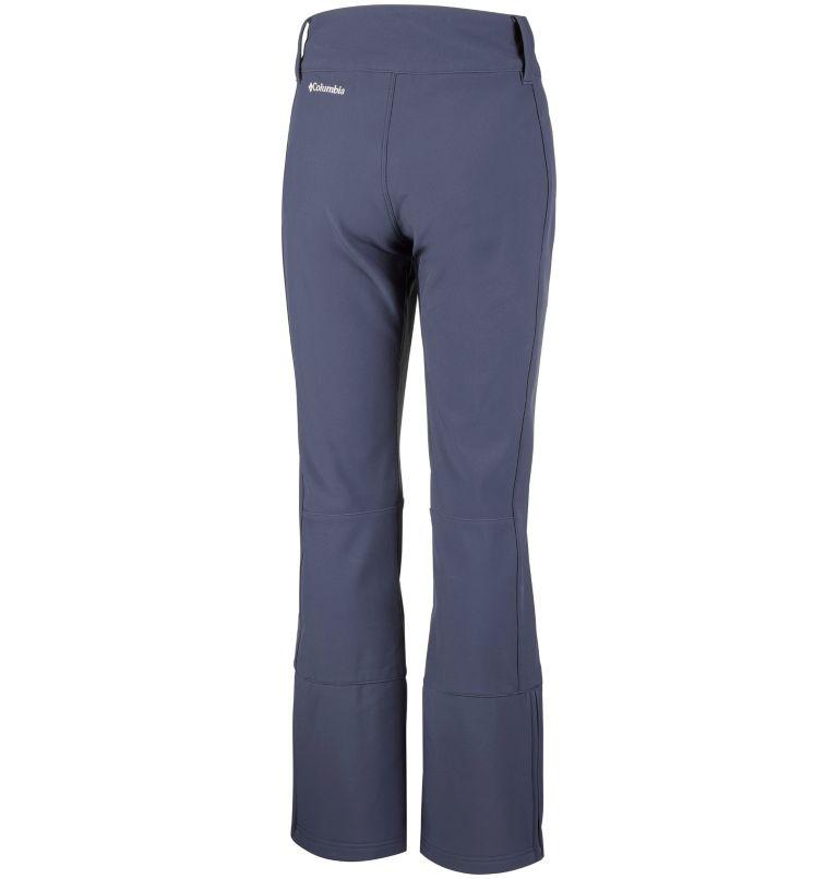 Pantaloni Roffe™ Ridge da donna Pantaloni Roffe™ Ridge da donna, back