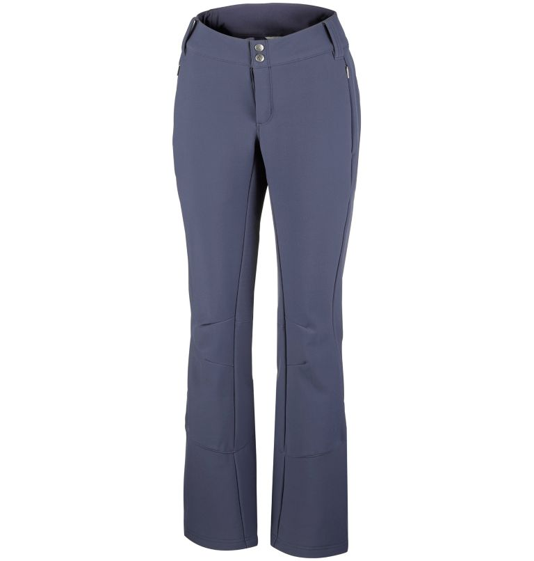 Pantaloni Roffe™ Ridge da donna Pantaloni Roffe™ Ridge da donna, front