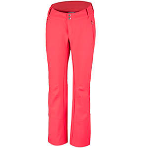 Women's Roffe™ Ridge Pant