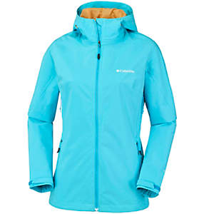 Trek Light™ Stretch-Jacke für Damen
