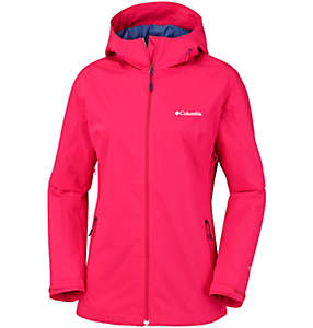 Veste Stretch Trek Light™ Femme