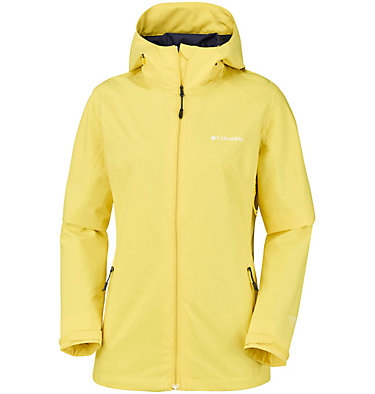 Women's Trek Light™ Stretch Jacket , front