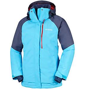 Wildside™ Jacke für Damen