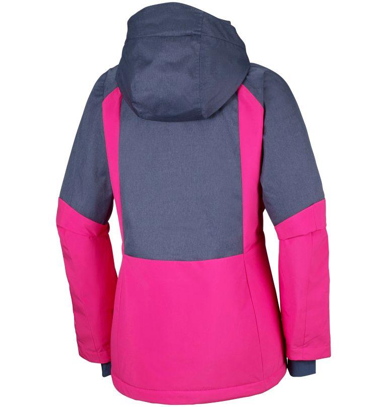 Women's Wildside™ Jacket Women's Wildside™ Jacket, back