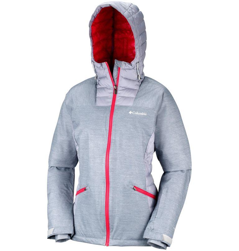 Women's Salcantay™ Hooded Jacket Women's Salcantay™ Hooded Jacket, a1