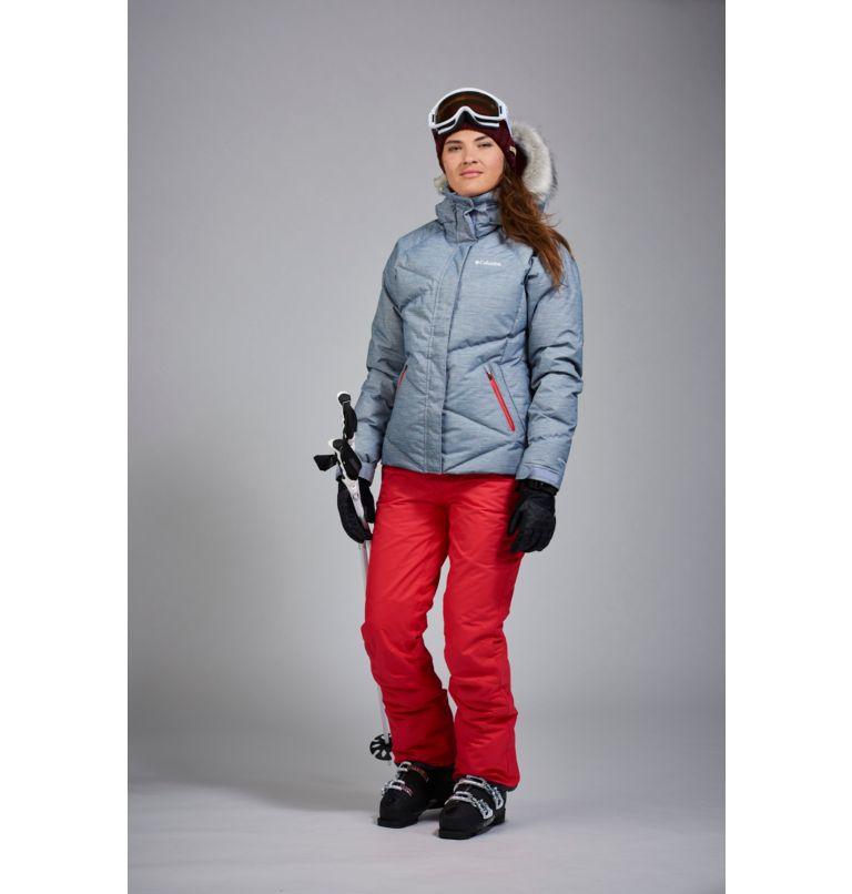 Women's Salcantay™ Hooded Jacket Women's Salcantay™ Hooded Jacket, a3