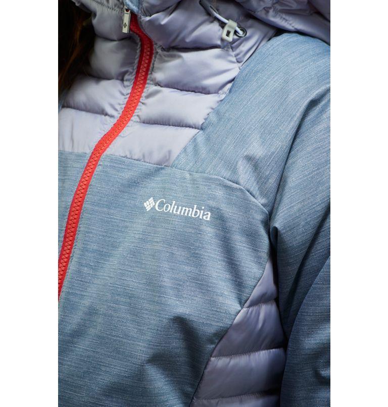 Women's Salcantay™ Hooded Jacket Women's Salcantay™ Hooded Jacket, a4