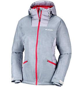 Salcantay™ Skijacke für Damen