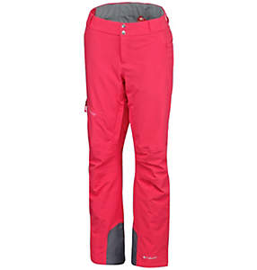 Women's Millennium Blur™ Trousers
