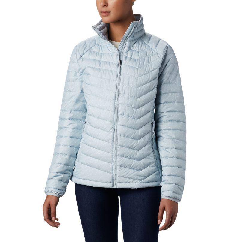 brand new 93497 8f0c9 W Powder Lite™ Jacke für Damen