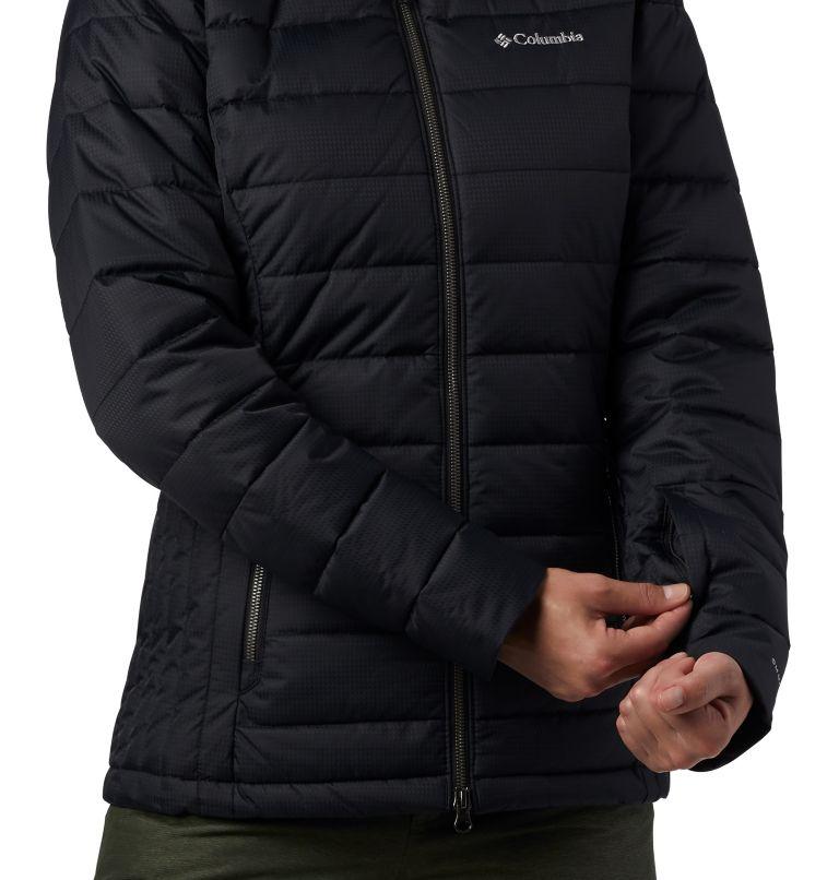 Women's Ponderay™ Jacket  Women's Ponderay™ Jacket , a4