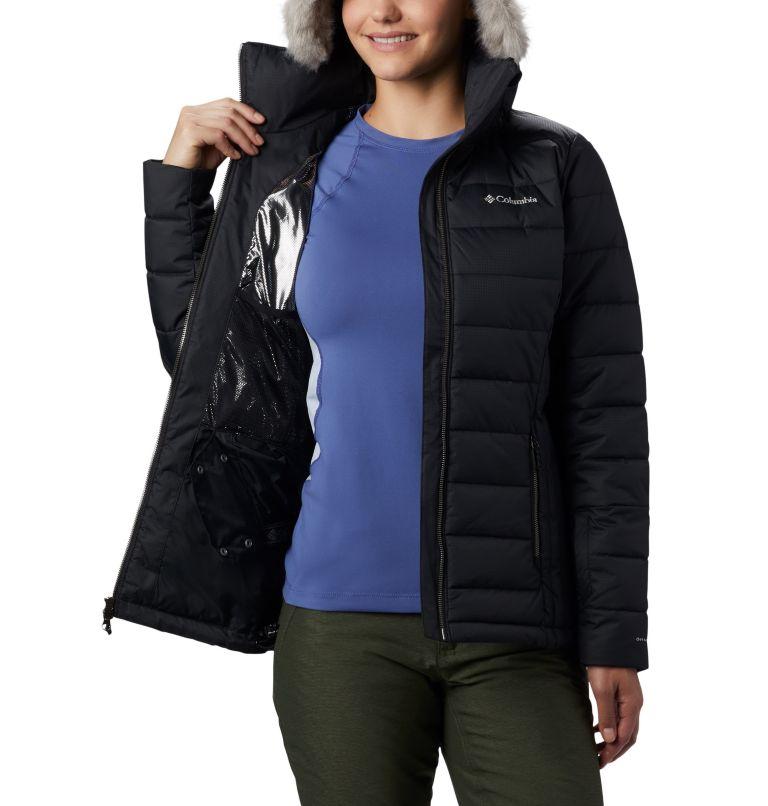 Women's Ponderay™ Jacket  Women's Ponderay™ Jacket , a5