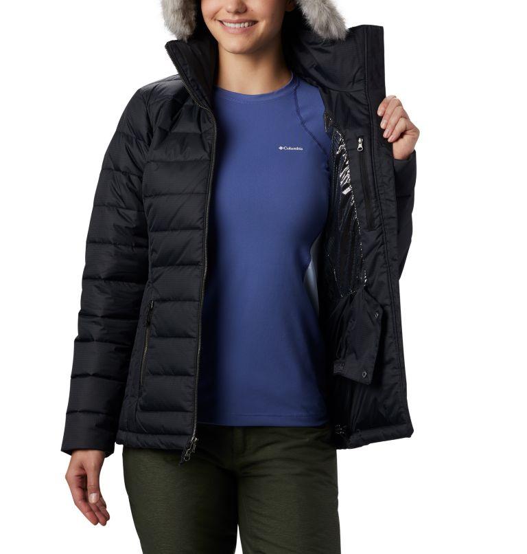 Women's Ponderay™ Jacket  Women's Ponderay™ Jacket , a6