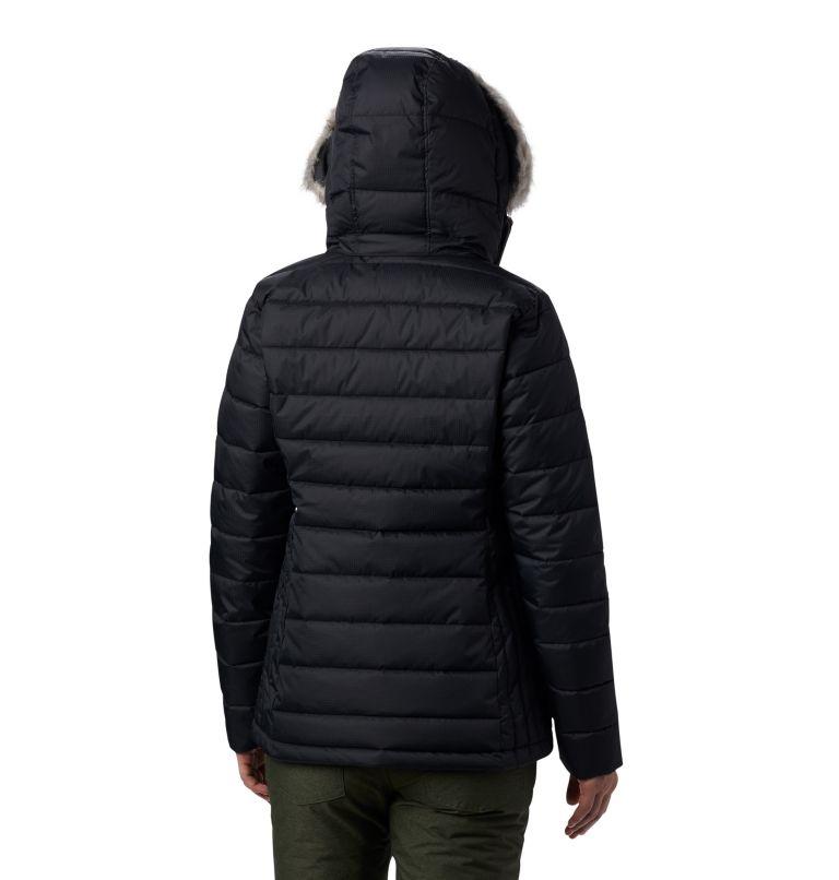 Women's Ponderay™ Jacket  Women's Ponderay™ Jacket , back