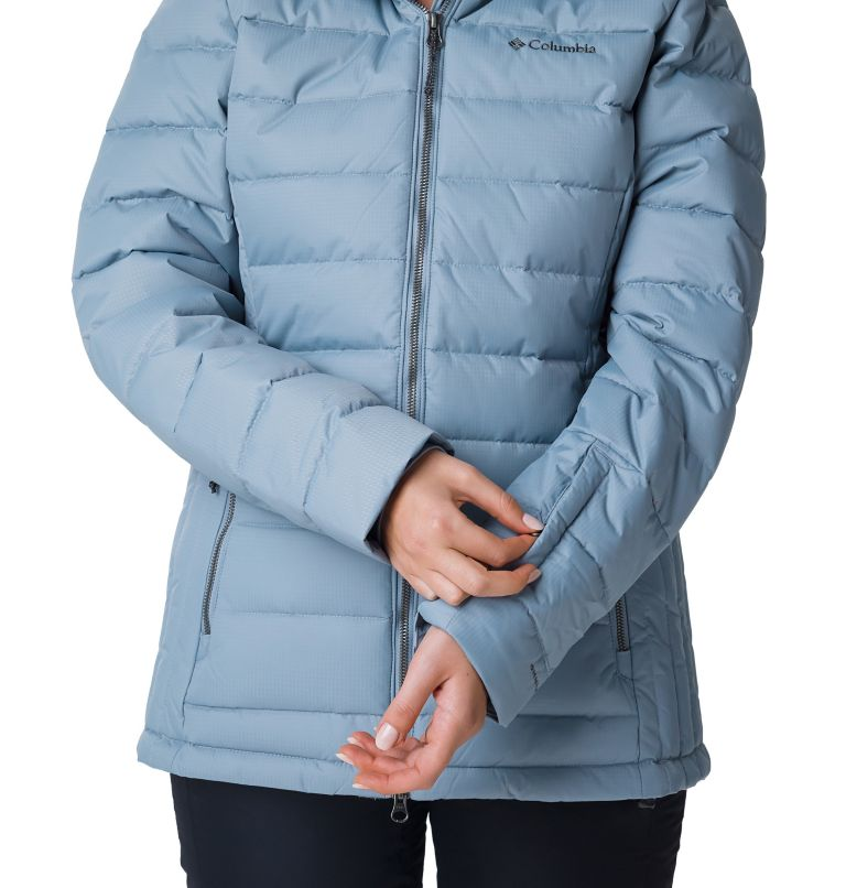 Women's Ponderay™ Jacket  Women's Ponderay™ Jacket , a1