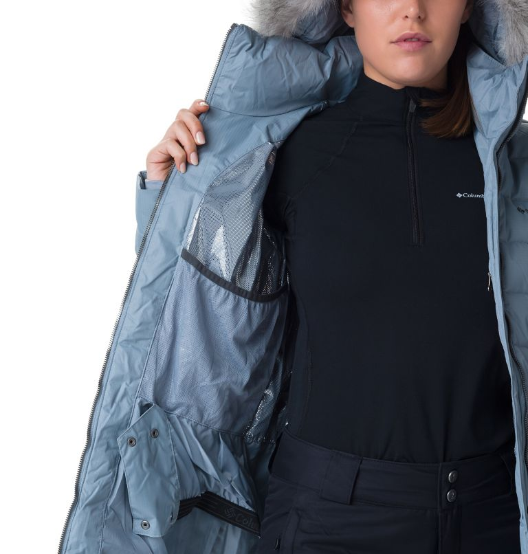 Women's Ponderay™ Jacket  Women's Ponderay™ Jacket , a2