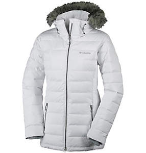 Women's Ponderay™ Jacket