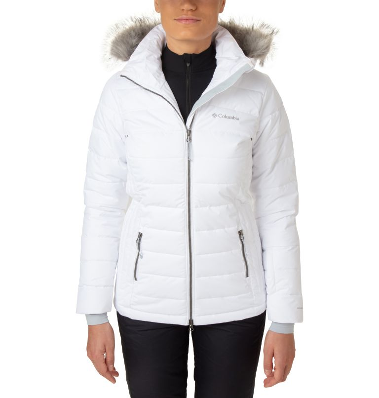 Giacca Ponderay™ da donna  Giacca Ponderay™ da donna , front