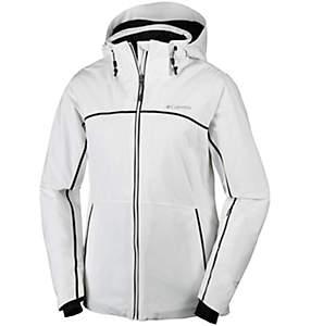 Millennium Blur™ Jacke für Damen