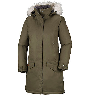 Women's Alpine Escape™ Jacket , front