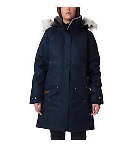 Alpine Escape™ Jacke für Damen