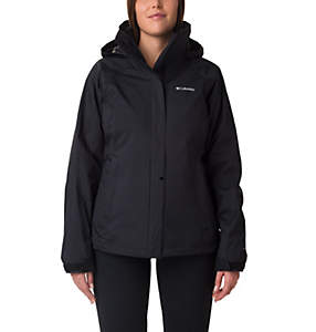 Veste Venture On™ Interchange Femme