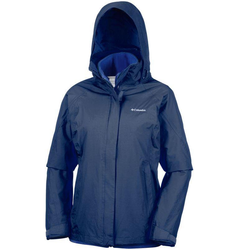 Women's Venture On™ Interchange Jacket Women's Venture On™ Interchange Jacket, a1