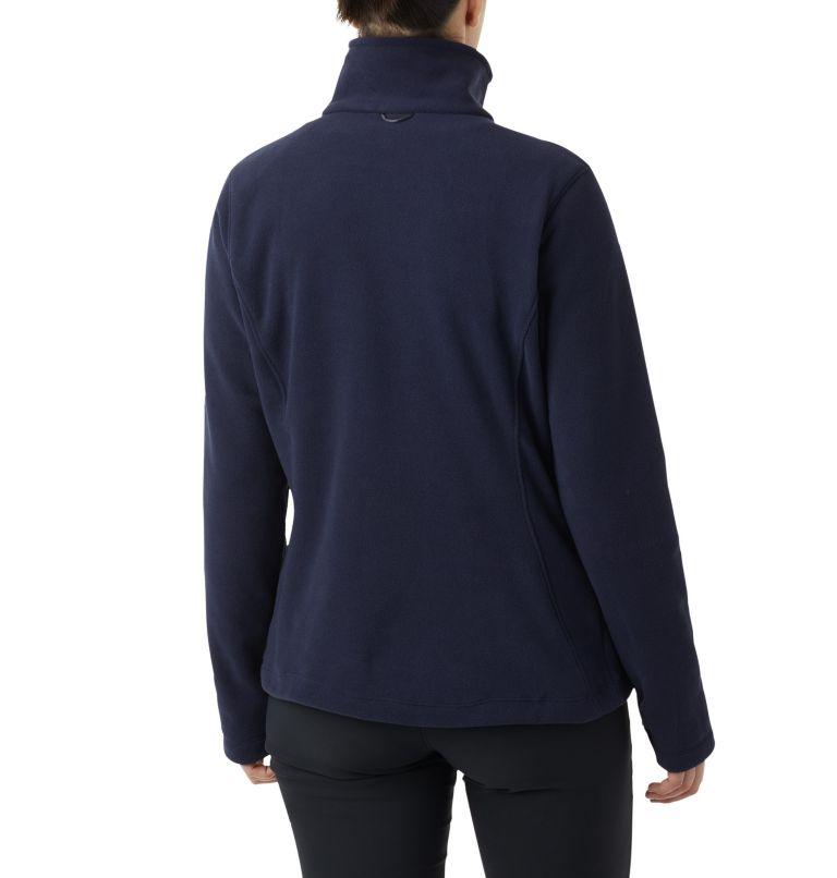 Women's Venture On™ Interchange Jacket Women's Venture On™ Interchange Jacket, a2
