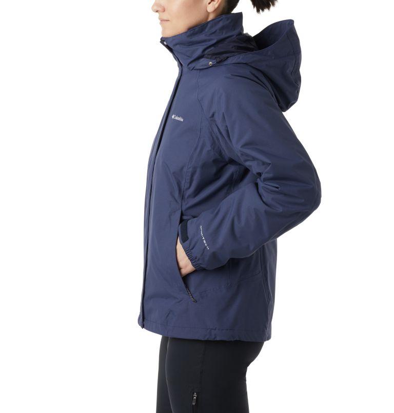 Women's Venture On™ Interchange Jacket Women's Venture On™ Interchange Jacket, a3