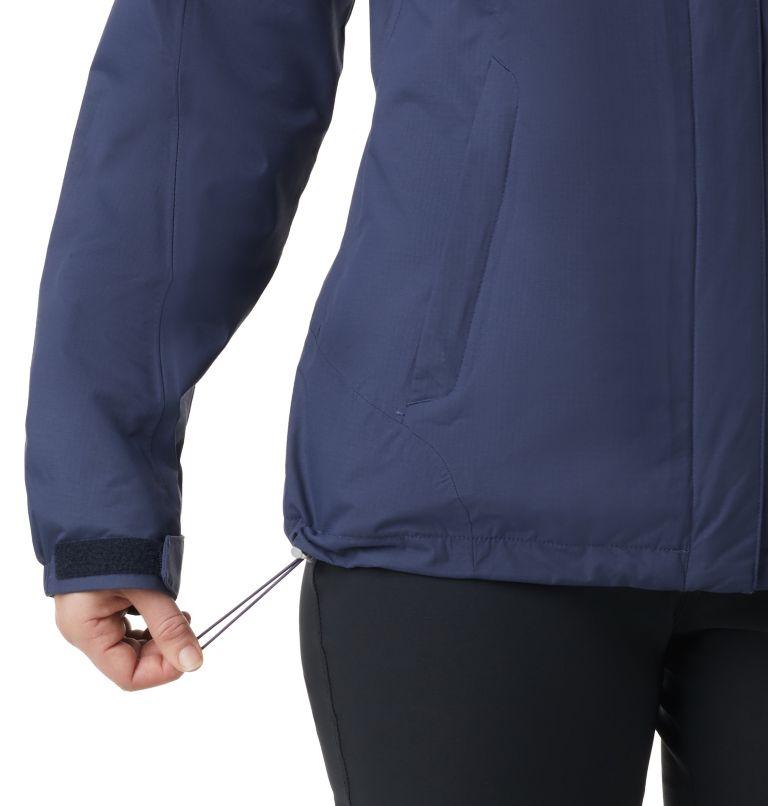 Women's Venture On™ Interchange Jacket Women's Venture On™ Interchange Jacket, a6