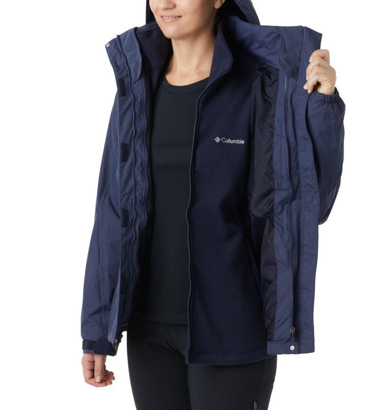 Women's Venture On™ Interchange Jacket Women's Venture On™ Interchange Jacket, a7