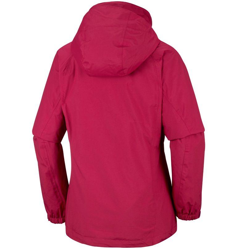 Women's Venture On™ Interchange Jacket Women's Venture On™ Interchange Jacket, back