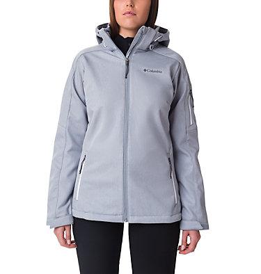 Women's W Cascade Ridge™ Jacket  , front