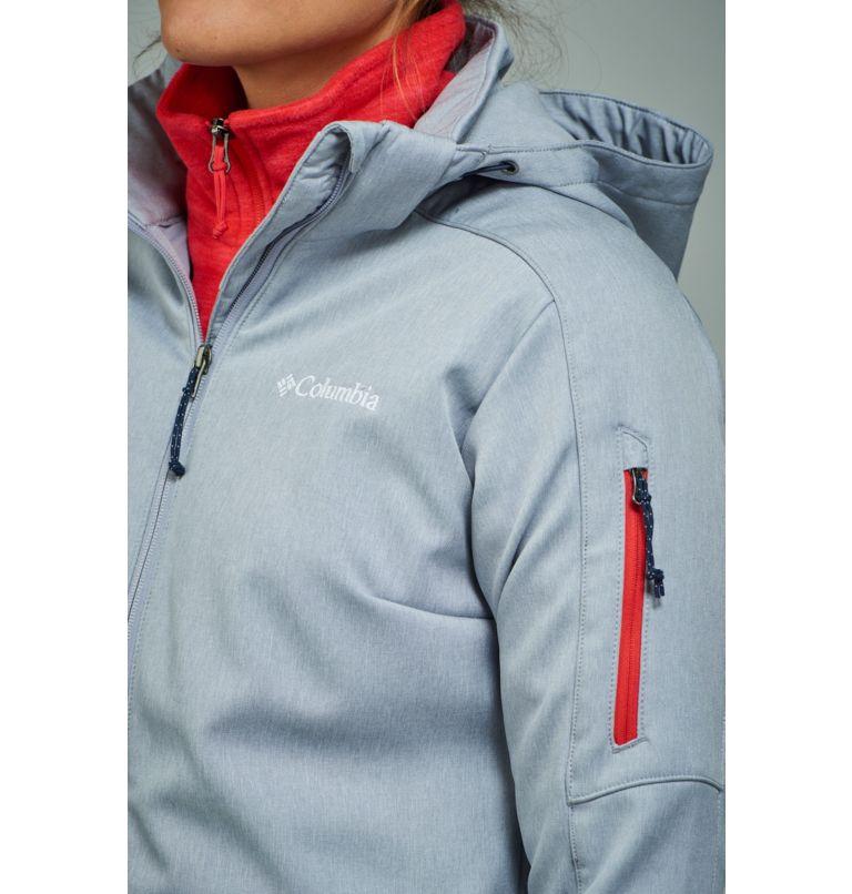 Women's W Cascade Ridge™ Jacket  Women's W Cascade Ridge™ Jacket , a3