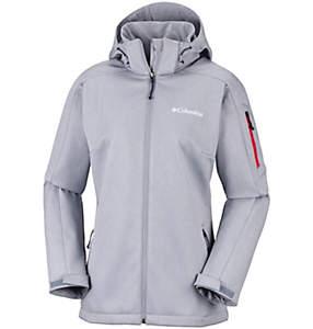 W Cascade Ridge™ Jacke für Damen