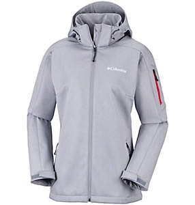 Women's Cascade Ridge™ Jacket