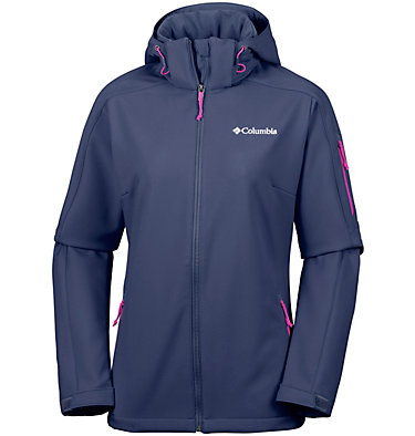Women's Cascade Ridge™ Jacket , front